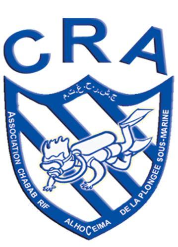 ACRAP Diving Club